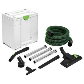 D36 HW-RS-Plus Cleaning Kit