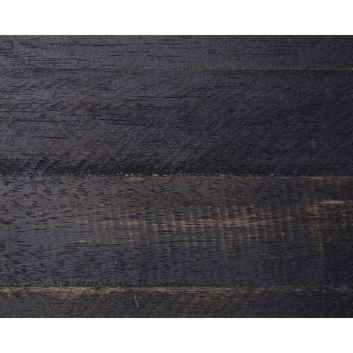 View a Larger Image of Deep Space Wood Panel