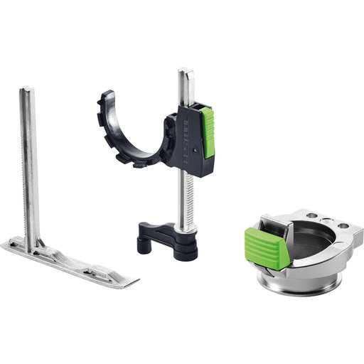 View a Larger Image of Depth Stop Set for Festool Vecturo