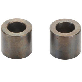 Detachable Key Ring Bushings