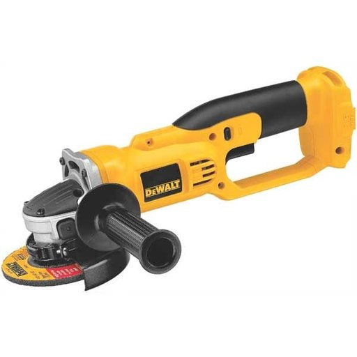 View a Larger Image of 18V Cordless Cut-Off Tool - Tool Only, Model DC411B