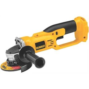 18V Cordless Cut-Off Tool - Tool Only, Model DC411B