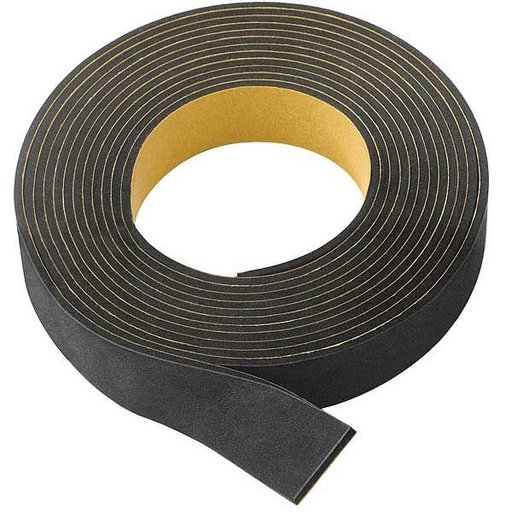 View a Larger Image of TrackSaw High Friction Strip Replacement, 118""