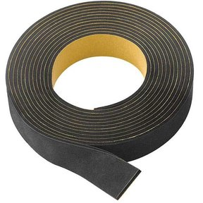 TrackSaw High Friction Strip Replacement, 118""