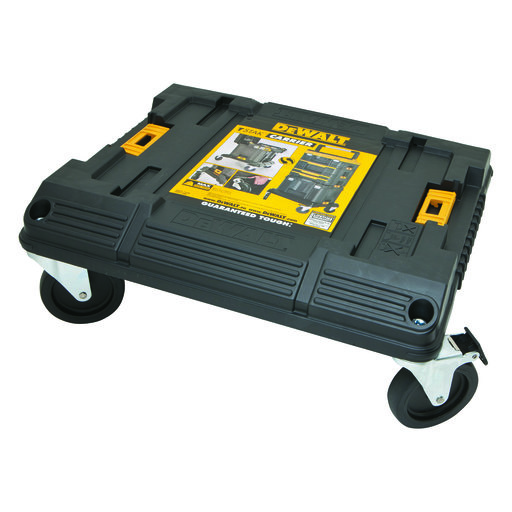 View a Larger Image of TSTAK Mobility Cart