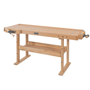 Diamond 1800 WorkBench