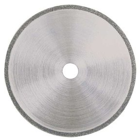 Diamond-Coated Cutting Blade for Proxxon FKS/E, FET, & KGS 80
