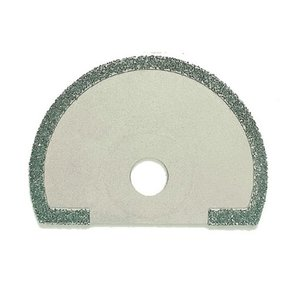 Diamond Cut Blade for OZI 115/E