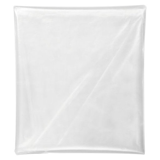 View a Larger Image of Disposable Dust Liners, 10 pieces