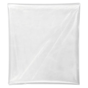 Disposable Dust Liners, 10 pieces