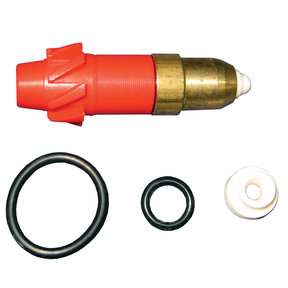 DK TURBO NOZ 35 REPAIR KIT