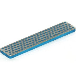 "4"" Diamond Whetstone Sharpening Stone for Use with Aligner, Coarse"