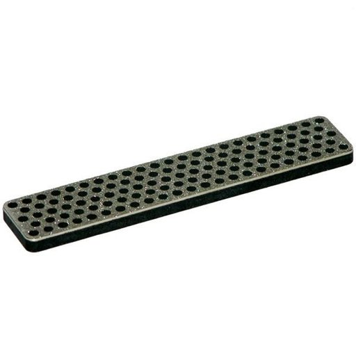 """View a Larger Image of 4"""" Diamond Whetstone Sharpening Stone for Use with Aligner, Extra-coarse"""