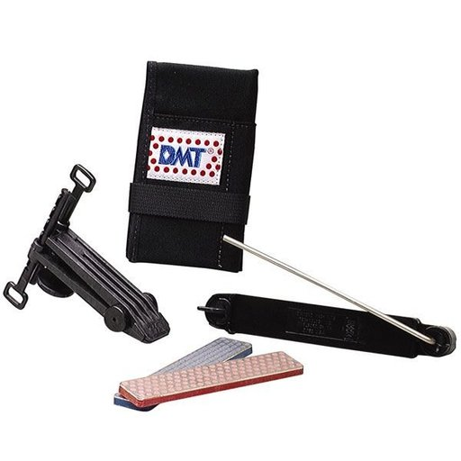 View a Larger Image of Aligner Quick Edge Kit