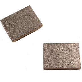 Burr Stone, Replacement Stone for Burr Doctor