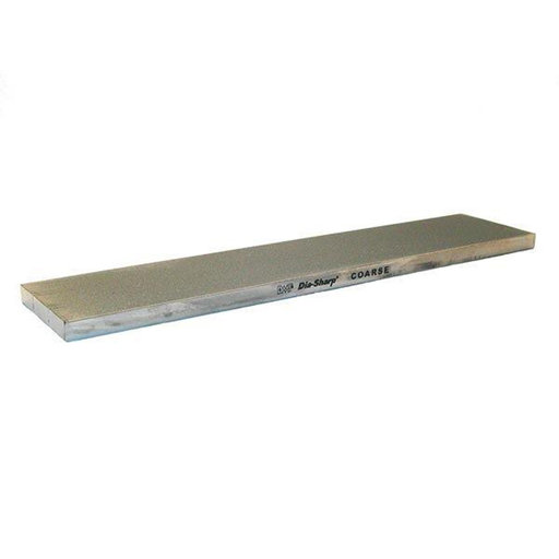 "View a Larger Image of Dia-Sharp, 11.5"" x 2.5"" Bench Stone, Coarse"