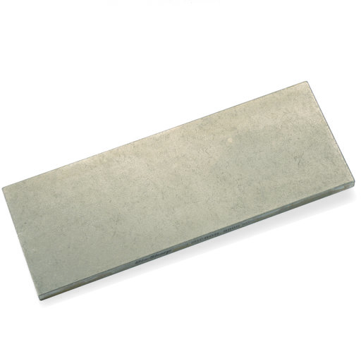 "View a Larger Image of Dia-Sharp, 8"" x 3"" Bench Stone, Extra-extra-fine"