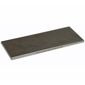 "DiaFlat-95 10"" x 4"" 160grit Lapping Plate"