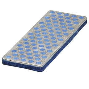 Diamond Whetstone Mini Diamond Sharpening Stone, Coarse