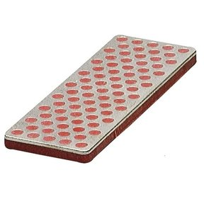 Diamond Whetstone Mini Diamond Sharpening Stone, Fine