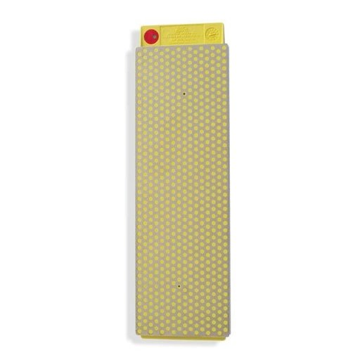 "View a Larger Image of Duosharp 10"" Sharpening Stone Fine/Coarse"