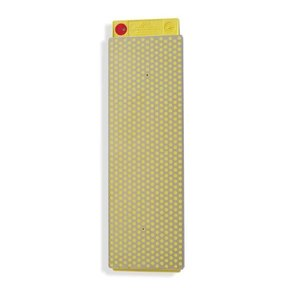 "Duosharp 10"" Sharpening Stone Fine/Coarse"
