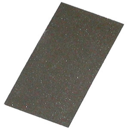 "View a Larger Image of Flexi-Sharp Sheets, 1""x 2"", Extra-coarse"