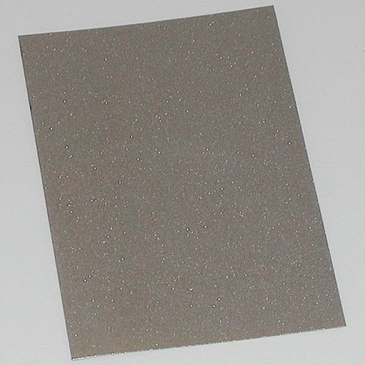 "View a Larger Image of Flexi-Sharp Sheets, 2"" x 3"", Coarse"