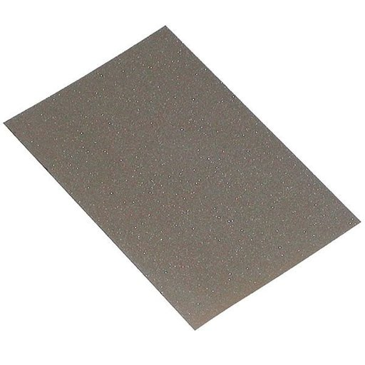 "View a Larger Image of Flexi-Sharp Sheets, 2""x3"", Extra-fine"