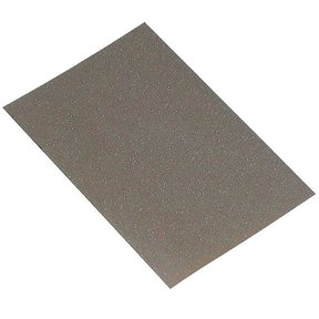 "Flexi-Sharp Sheets, 2""x3"", Extra-fine"