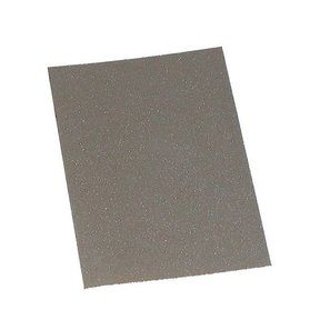 "Flexi-Sharp Sheets, 2""x3"", Fine"