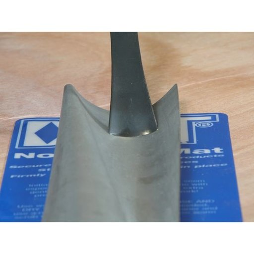 View a Larger Image of Wave 600 Grit