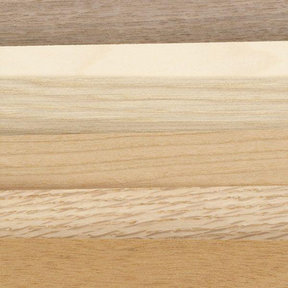 Domestic Veneer 3 sq ft pack