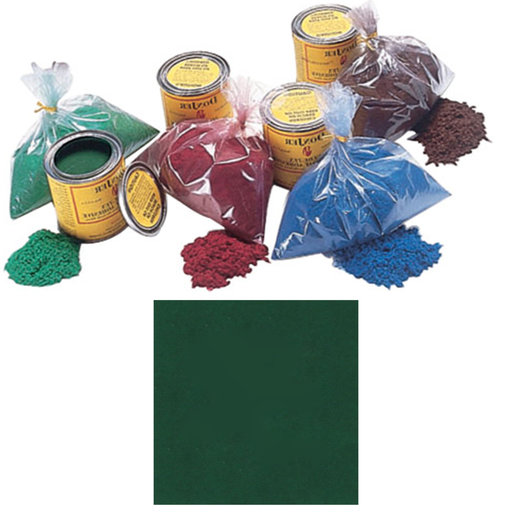 View a Larger Image of Undercoat Adhesive 8 oz, Kelly Green