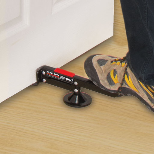 View a Larger Image of Door & Board Lifter. Heavy Duty