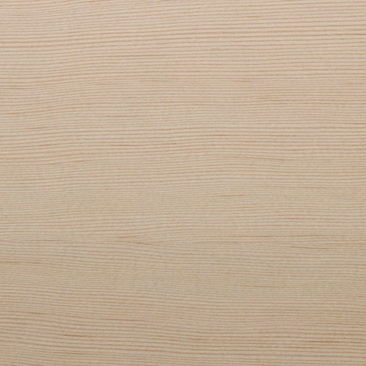 View a Larger Image of Douglas Fir 4'X8' Veneer Sheet, 3M PSA Backed
