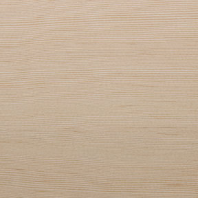 Douglas Fir Veneer Sheet Vertical Grain 4' x 8' 2-Ply Wood on Wood
