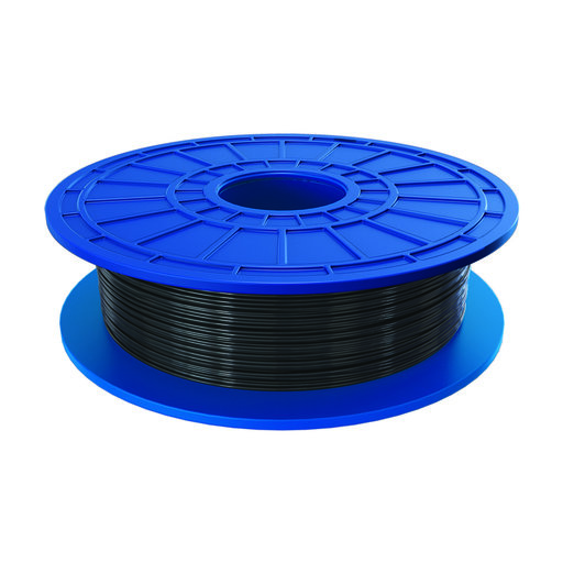 View a Larger Image of 3D  Filament, Black