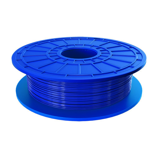 View a Larger Image of 3D Filament, Blue
