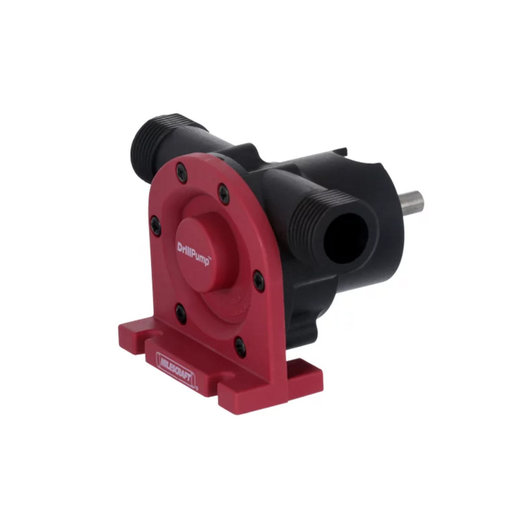 View a Larger Image of DrillPump750
