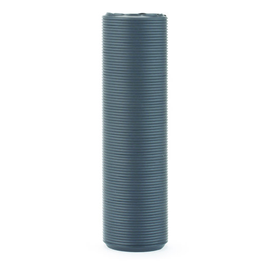 "View a Larger Image of Dust Collection Hose, Stay-Put, 2-1/2"" OD x 36"""
