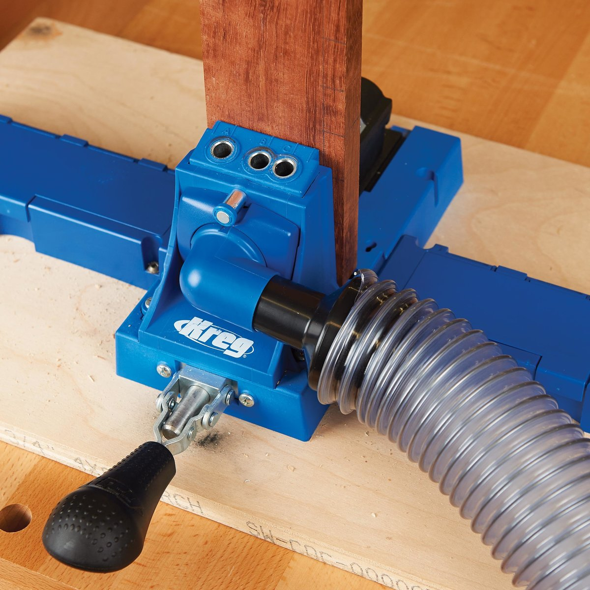 Power Tool Parts & Accessories Tools & Home Improvement Dust ...