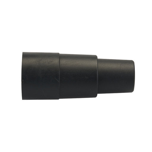 View a Larger Image of Dust Port Adapter