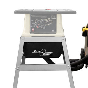 DustCutter Table Saw Dust Collection Bag