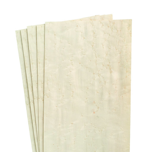 View a Larger Image of Dyed White Veneer 6 sq ft