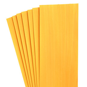 Dyed Yellow Veneer 6 sq ft