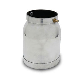 Hv5000 Replacement Pot, Quart