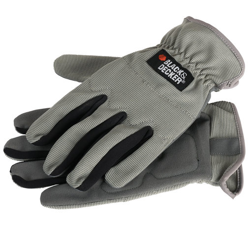 View a Larger Image of Easy-Fit All Purpose Glove, X-Large