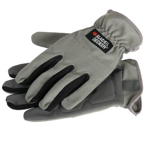 Easy-Fit All Purpose Glove, X-Large