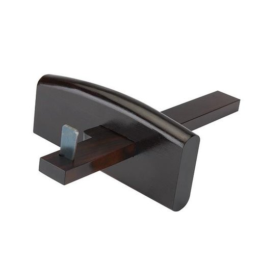 View a Larger Image of Ebony Combination Marking Gauge